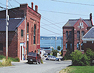 Eastport Maine